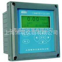 SJG-2084型供应SJG-2084型工业碱浓度计,酸碱浓度计