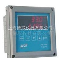 供应PHG-206智能在线pH计,酸度计,工业PH计