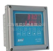 PHG-206供应PHG-206智能在线pH计,酸度计,工业PH计