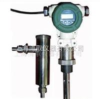供应PH变送器   pHG-2518型酸度计