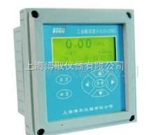 SJG-2083型供应SJG-2083型工业酸浓度计 酸度计