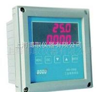 供应DDG-208智能在线电导率仪/工业电导率