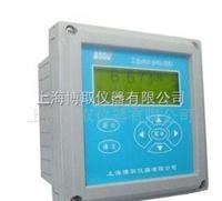 供应pHG-2081工业PH计,酸度计