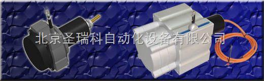拉线位移传感器WEP130