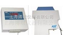 ZDYG2088型在线浊度计 浊度仪