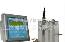 YLG-2058在线余氯分析仪