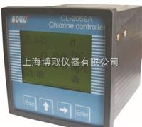 恒电压余氯监测仪 余氯/次氯酸测定仪