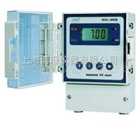 溶氧仪丨溶氧分析仪丨溶解氧测定仪丨工业在线溶氧仪