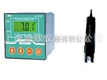 PHG-2091型工业PH计 酸度计 PH计