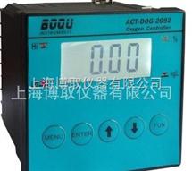 DOG-2092型DOG-2092型工业在线溶氧仪