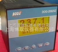 溶氧DO仪丨工业在线溶氧仪丨DO测定仪丨溶氧仪种类