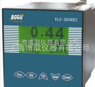 YLG-2058XZ-產二氧化氯檢測儀,在線余氯分析儀