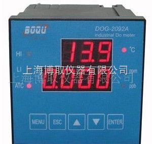 廠家銷售在線溶氧儀 長沙長春北京LED溶氧儀、在線溶解氧測定儀