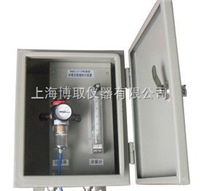 工业环保型补偿式防堵吹扫装置,补偿式吹扫装置