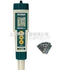 CL-200-笔式余氯分析仪