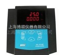 实验室电导率仪,酸度计,溶氧仪