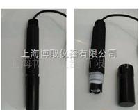 新型号CPH809X进口脱硫PH电极价格|用于测浆液石灰水等