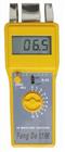 FD-100A 墻地面混凝土水分儀|地面水分儀|泥坯水分儀|泥坯料水分儀