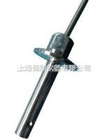 卫生型卡箍式316L不锈钢高温电导率电,卡箍式电导电