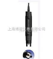 三復合PH電極生產廠家
