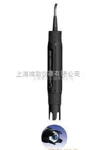 PHG-2091带温补探头,工业PH电极生产厂家