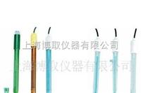 E-201/E-201C等各种ph复合电极