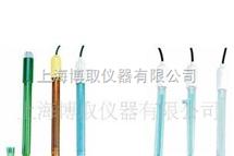 E-201/E-201CE-201/E-201C等各种ph复合电极