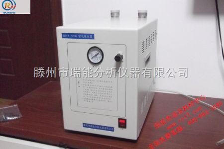 RNA-2000空气发生器