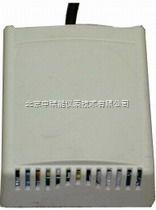 ZRN-WZB壁掛式溫度傳感器