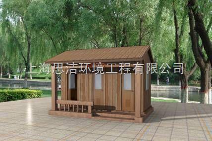 上海移动厕所\宁波移动厕所\杭州移动厕所