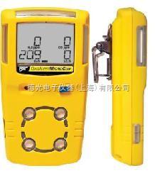 MC2-4-四合一气体检测仪