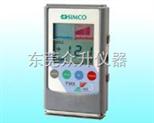 供应环境静电电压测试仪FMX-003