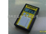MMC220木材水分儀