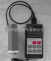 SK-100木材水分仪
