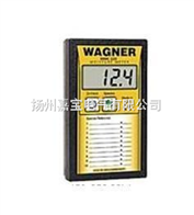 WAGNER - MMC220木材测湿仪