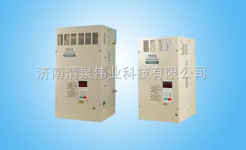 东元塑机专用变频器gs510