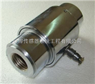 JLBT型柱式拉壓力傳感器