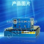 GT-HFGT-HF电磁式振动试验台定制厂家