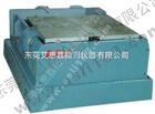 电池专用环境试验设备-振动台