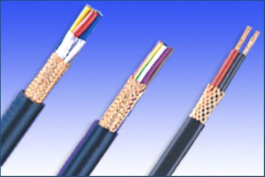 河北单芯电力电缆 VV YJV 1*120生产厂家