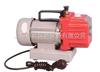 真空泵|真空油泵價格|上海真空泵廠家|真空泵專賣