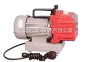 真空泵|真空油泵价格|上海真空泵|真空泵批发