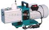 真空泵價格|上海真空泵專賣|2XZ系列真空泵技術說明