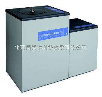 TTL-100型-進樣瓶清洗機