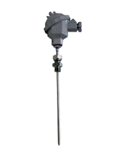 WRPK-131铠装热电偶