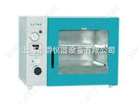真空干燥箱价格|上海真空干燥箱参数说明|真空干燥箱资料