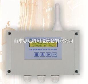 ST2000无线智能RTU