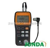 TT300ATT300A超声波测厚仪,TT300A测厚仪