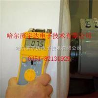 HYD-8B纸张水分测定仪应用