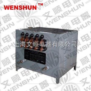 稳定变阻器BP-300-上海文顺生产BP300稳定变阻器